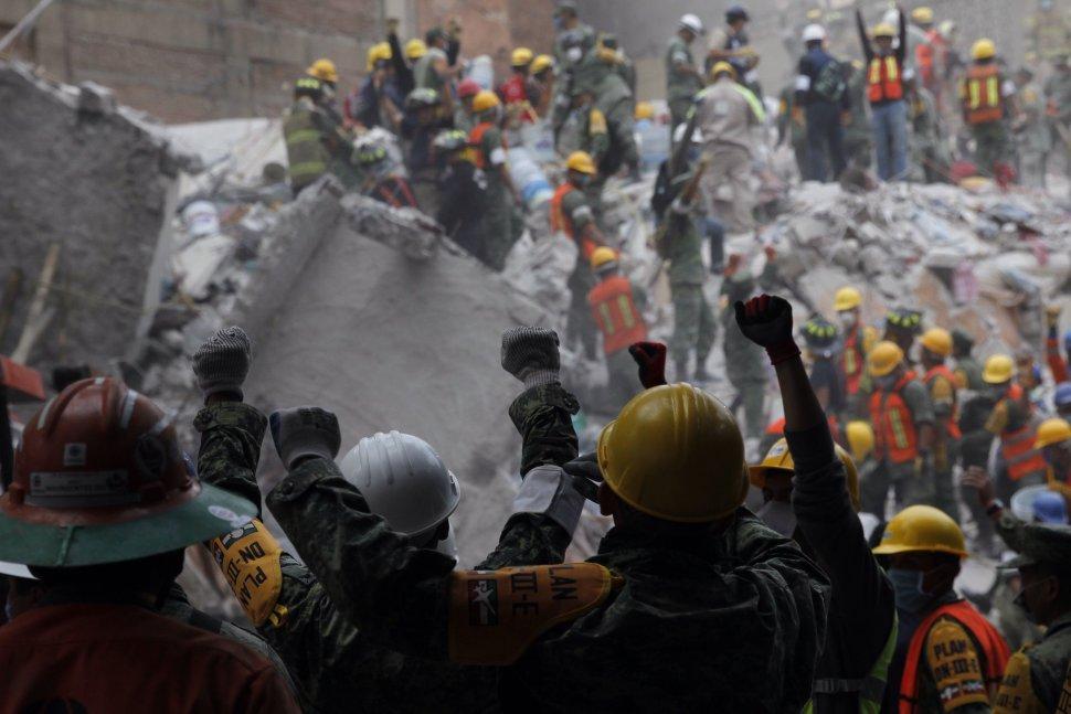 Suman-115-muertos-sismo-CDMX-informa-Mancera