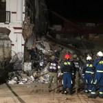 asi vivieron sismo habitantes juchitan oaxaca