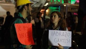 solidaridad bandera pais sismo 19s mexico