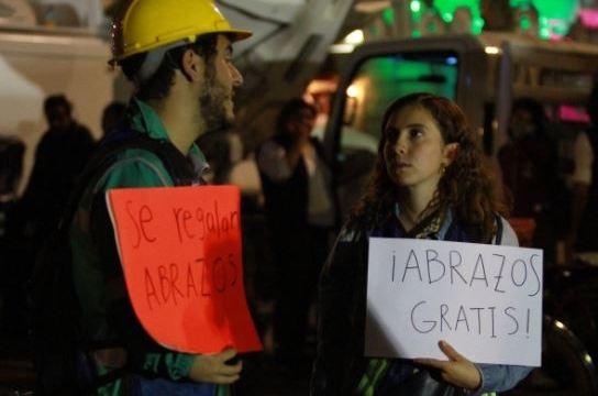 Asociación Psiquiátrica Mexicana ofrece atención psicológica tras sismos en el país