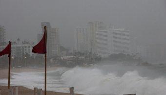 mexico pais mas afectado por ciclones