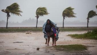 Cuba extiende fase de alarma a casi todo su territorio, incluida La Habana