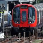 Estado Islámico asume autoría de atentado en metro de Londres