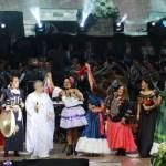 Artistas unen sus voces para los damnificados del sismo en Oaxaca