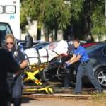 Cinco ancianos mueren en asilo de Florida tras el paso de 'Irma'