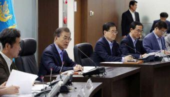 china condena nuevo ensayo nuclear norcoreano
