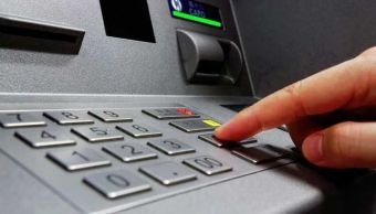 Bancos no cobrarán comisión utilizar cajeros estados afectados sismo