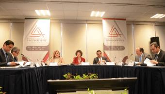 Sna irregularidades socavón Paso Express Cuernavaca