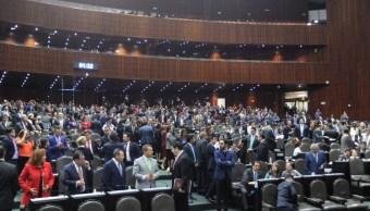 Morena exige renuncia gobernador de Zacatecas