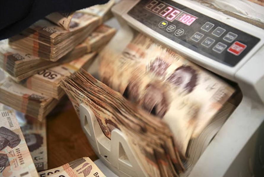 economias regionales tuvieron desempeno favorable segundo trimestre banxico