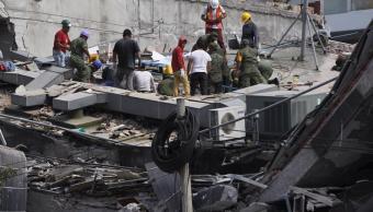 Temblor en mexico hoy 2017, terremoto en mexico 2017, sismo en mexico hoy 2017, sismo hoy