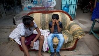 Ejecutivo prepara un anuncio sobre Zonas Económicas en Chiapas