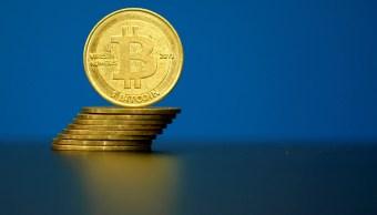 El bitcoin o criptomoneda, en la mira de las autoridades