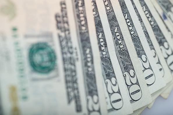Fed iniciará en octubre reducción de hoja de balance