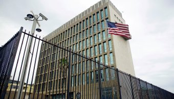 EU emite alerta de salud sobre Cuba por ataques a sus funcionarios