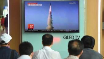 coreadelnorte ensayo nuclear reporta agencia surcoreana
