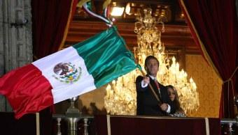 viva solidaridad mexicanos chiapas oaxaca epn