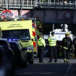 hospitalizan 18 personas atentado metro londres