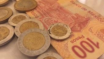 Financiamiento al sector privado aumenta en agosto, informa Banxico