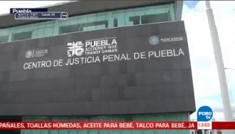 Fiscalía Puebla Confirma Muerte Joven Mara Castilla