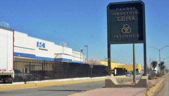 Fuga gas deja intoxicados en maquiladora de Cd. Juárez
