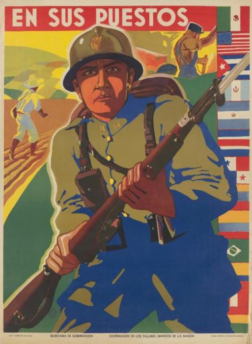 guerra-carteles-mexico