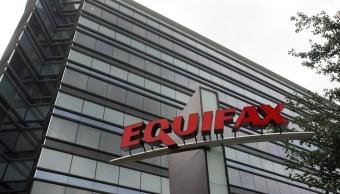 Hackers roban informacion 143 millones ciberataque Equifax