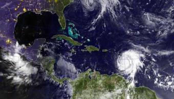 huracan maria devasta dominica amenaza guadalupe