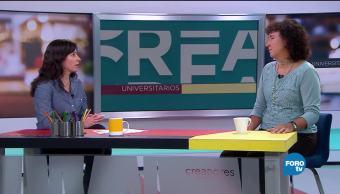 Impacto Agricultura Urbana Cdmx Claudia Ponce De León Facultad De Ciencias