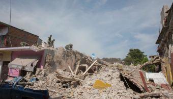 sismo deja 73 muertos heridos jojutla
