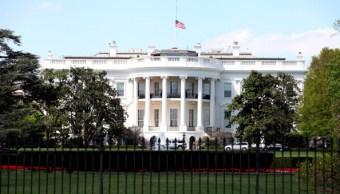 Casa Blanca prohíbe acceso a corresponsal de CNN