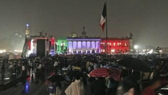 La Condusef da opciones para celebrar el grito de Independencia
