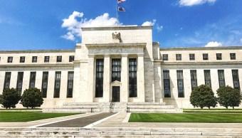 La Reserva Federal comienza su reunión de política monetaria