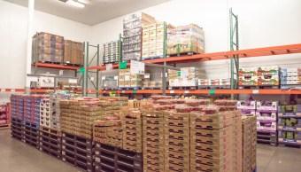 Las ventas de la ANTAD se mantienen estables en agosto
