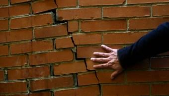 Locatel recibirá denuncias por presuntas irregularidades en construcciones