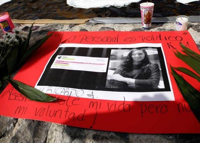 Quitan permiso a Cabify de operar en Puebla