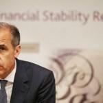 BoE no podrá anular impacto del Brexit