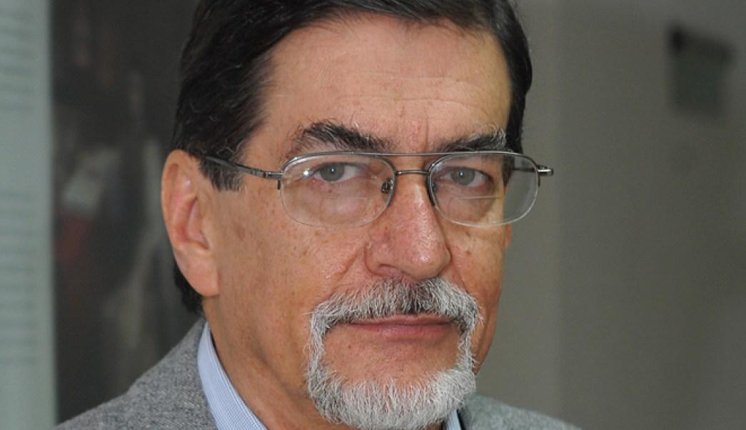 muere historiador mexicano alvaro matute