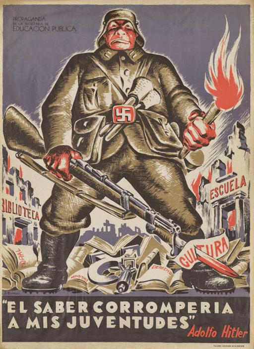 mexico-nazis-guerra-propaganda