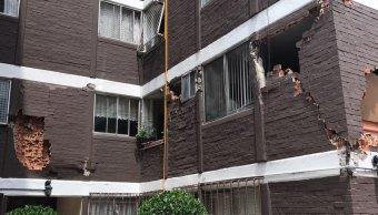 vecinos miramontes realizan vigilia nocturna rapina