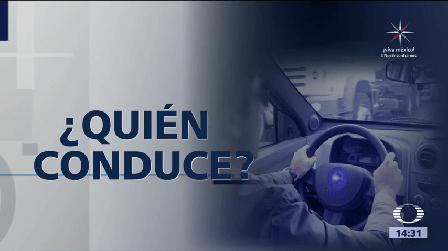 Mujeres Claman Transporte Seguro Asesinato Mara Castilla