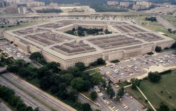 Estados Unidos evalúa enviar 3.000 soldados a Afganistán — PERÚ