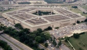 Senado de EU aprueba presupuesto de 700 mmd para el Pentágono