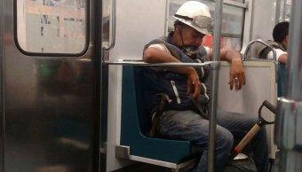 Permanece la gratuidad en Metro y Metrobús de la CDMX