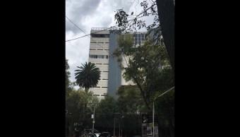 Plaza Condesa seguirá en pie y volverá a operar
