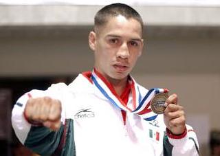 asesinan tiros exboxeador olimpico raul castaneda