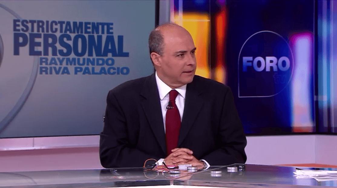 Reto en México aplicar reglamentos en construcciones