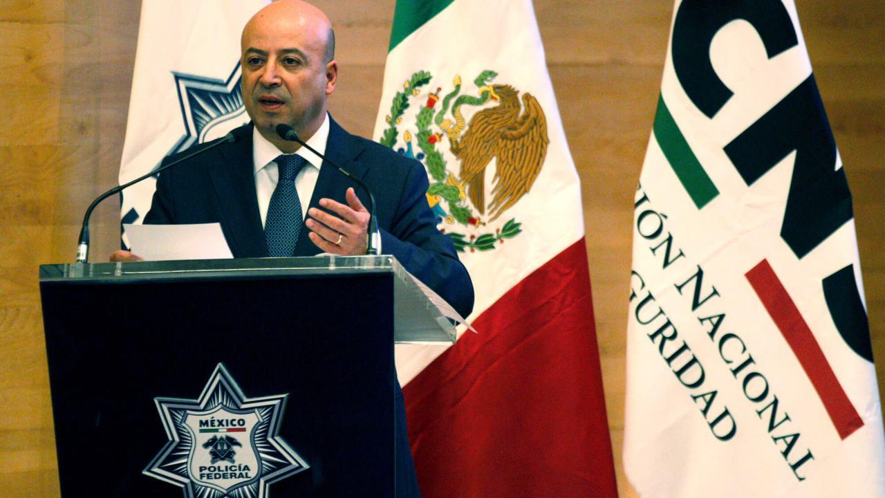 Comité para solucionar problemas en penales país