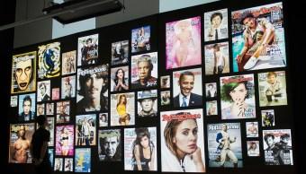 Rolling Stone, la revista de música y contracultura cumple 50 años