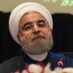 Irán arremete Trump ONU y descarta renegociar acuerdo nuclear